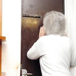GUARDAMIGLIO Allarme raggiri:  si fingono poliziotti e rubano in casa a una 79enne