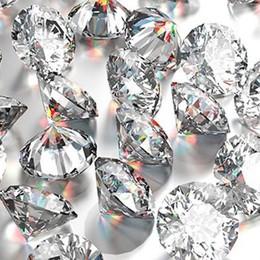 Truffa dei diamanti, i trecento i lodigiani coinvolti riavranno le loro pietre