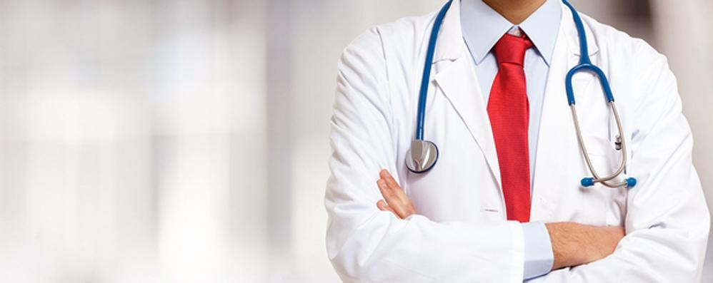 Lodi, l'Ats a caccia di 25 dottori: bando riservato agli studenti
