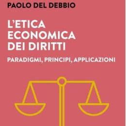 """""""Riflessioni in Comune"""", rinviato l'incontro con Del Debbio a Lodi"""