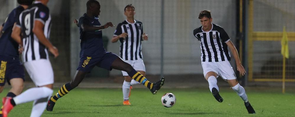 Calcio, il Fanfulla esordirà in casa con la Sammaurese