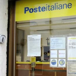 LODI «Sono in attesa di un'assicurata  con il bancomat da 4 mesi»