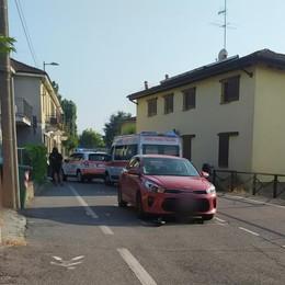 Monopattini elettrici, la Lombardia vuole più severità: «Solo maggiorenni assicurati e con casco»